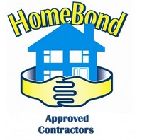 2733homebond-pc-457×500 – Logo