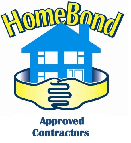 2733homebond pc