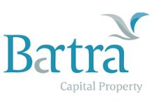 Bartra (2)