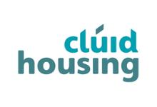 Cluid