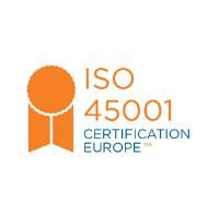 ISO 45001 resized