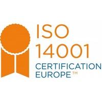 ISO14001-500×282 – Logo