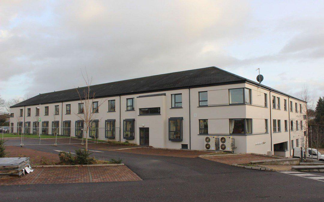 Killarney Nursing Home, Kerry