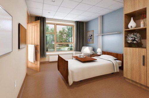 milford-pcu-milford-bedroom-render-final