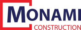 Monami Construction Ireland