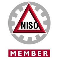 NISO-Member-process-e1480519020830 – Logo