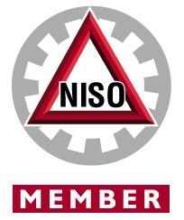 niso-member-process