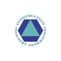 cif-e1442915556982 – Logo