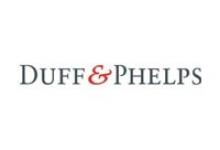 duff_phelps