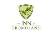 inn_dromoland