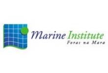 marine_inst
