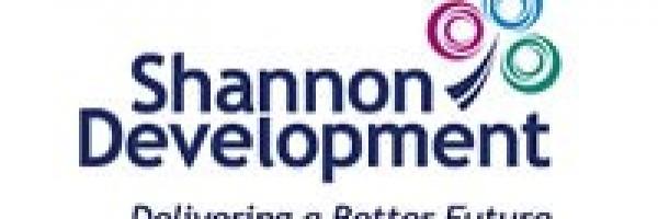 Monami Construction Ireland | Building Contractors Ireland