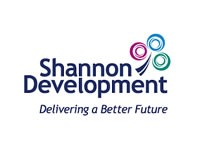 shannon_dev
